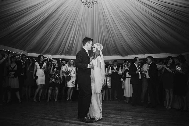 Love Came Knocking Teresa Greg Onefabday Com Wedding Wedding Photos Wedding Photography