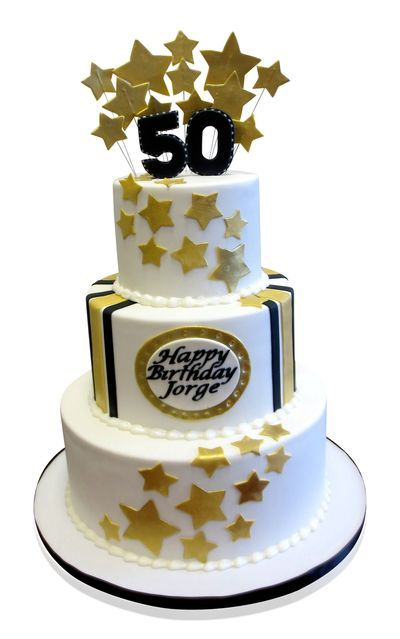 Fine Found On Bing From Pinterest Com With Images 50Th Birthday Personalised Birthday Cards Veneteletsinfo