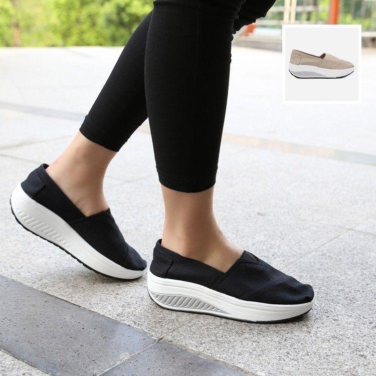 populäres Design hübsch und bunt modisches und attraktives Paket Fitness-Slipper Unifarben | muß ich mir merken | Workout ...