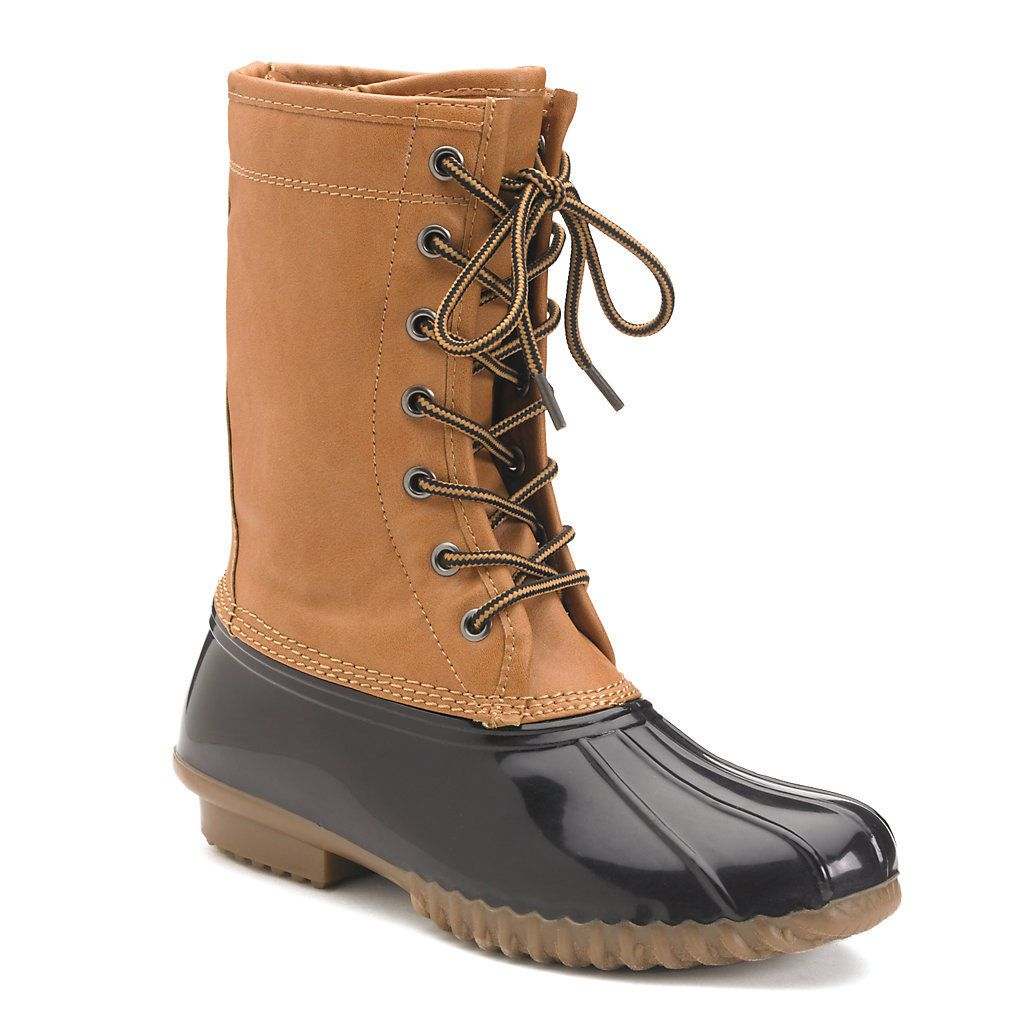 kohls ugg boots