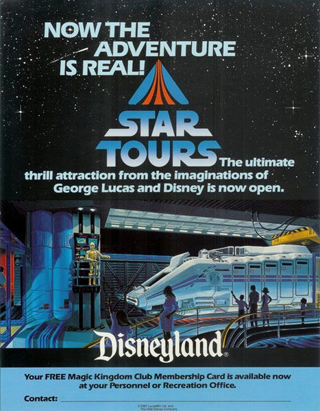 Star tours still my favorite ride at disneyland cool shit star tours still my favorite ride at disneyland publicscrutiny Choice Image