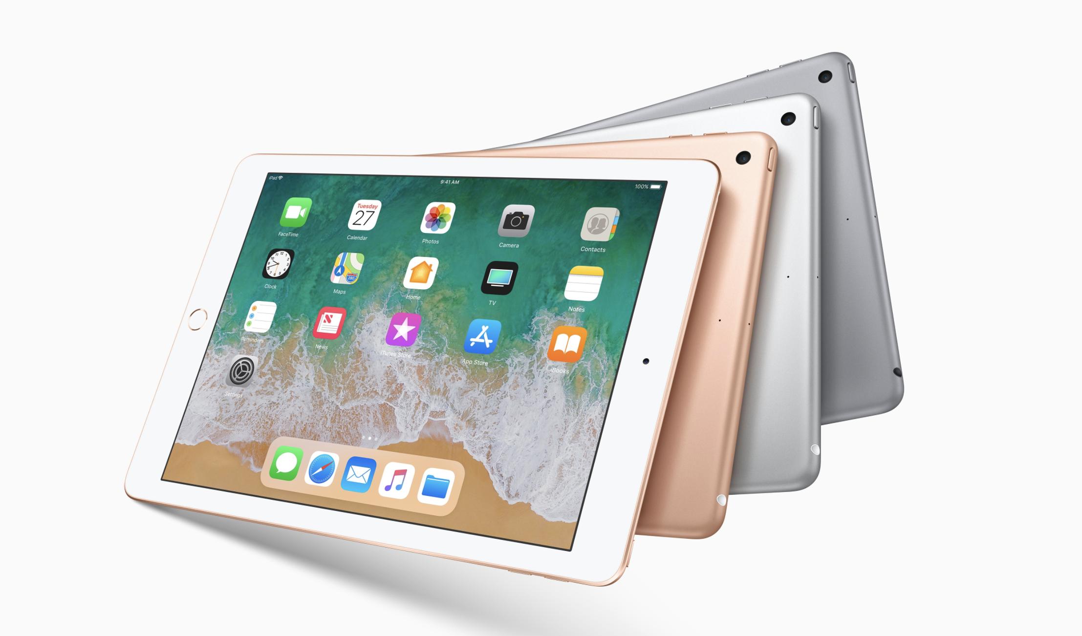 New Ipad In 2021 Apple Ipad New Ipad New Tablets