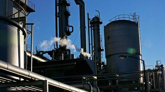 ContentsOil holds losses as crude stocks rise 2.6M barrels Oil holds losses as crude stocks rise 2.6M barrels Oil prices