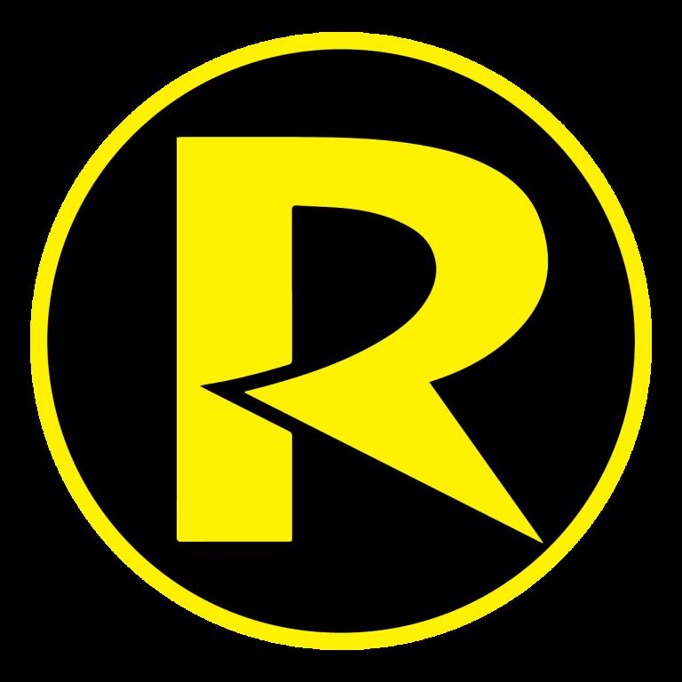 Robin Logo Png Image Robin Logo Logos Robin