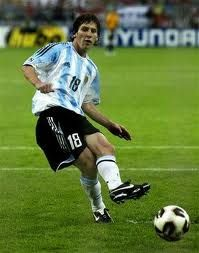 Pin by manan hamid on messi pinterest messi fandeluxe Image collections