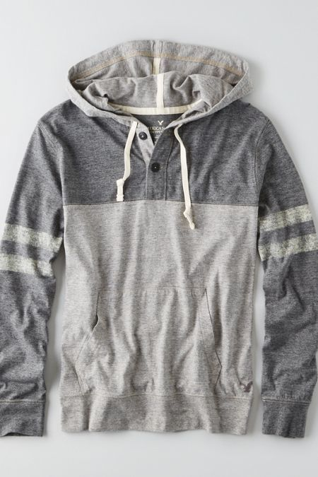 941164af2eb2 AEO Men s Football Hoodie T-shirt
