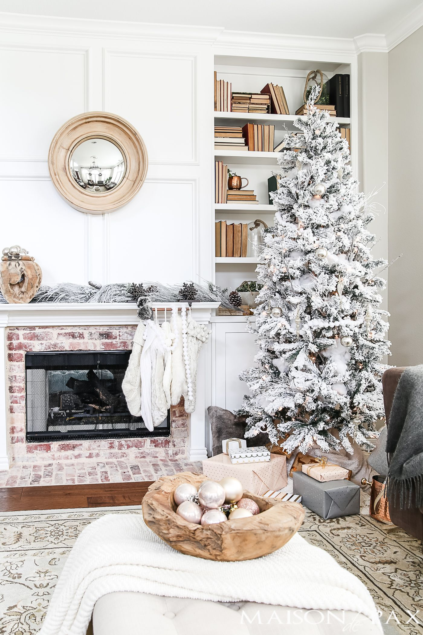 Tips for simple elegant holiday decor ornament elegant and holidays