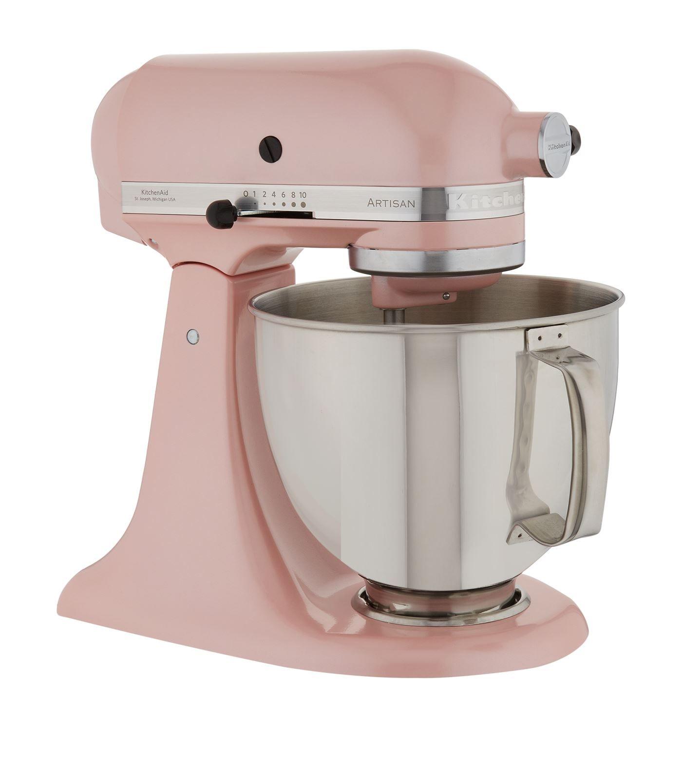 Shop The KitchenAid Artisan™ 175 Stand Mixer 4.8L At