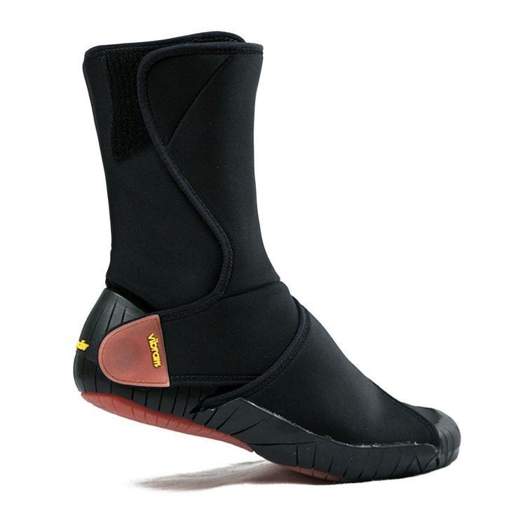 Vibram Shoes By Google Pinterest Con Cerca Varios Furoshiki A1RzEwxqw