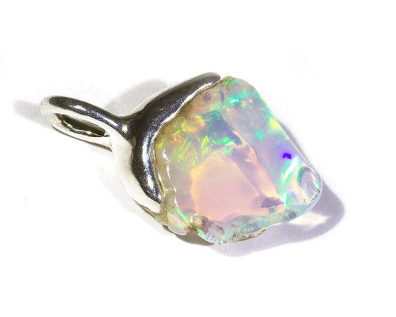 welo opal anh nger opal anh nger ketten anh nger mit silber edelsteinschmuck welo opal. Black Bedroom Furniture Sets. Home Design Ideas