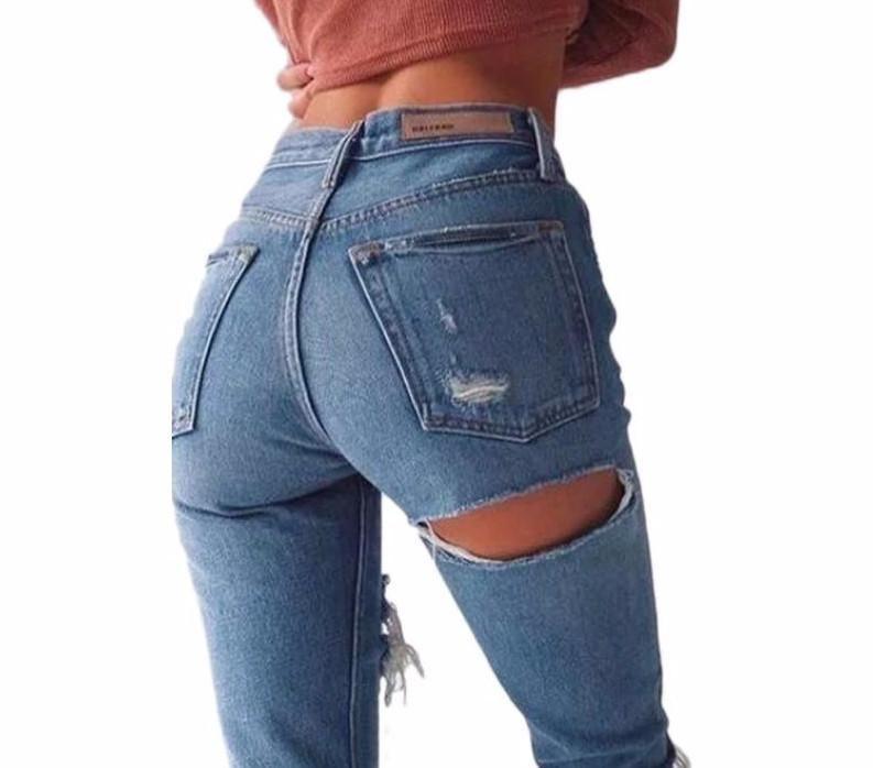 Image result for vintage jeans back skinny jeans ripped