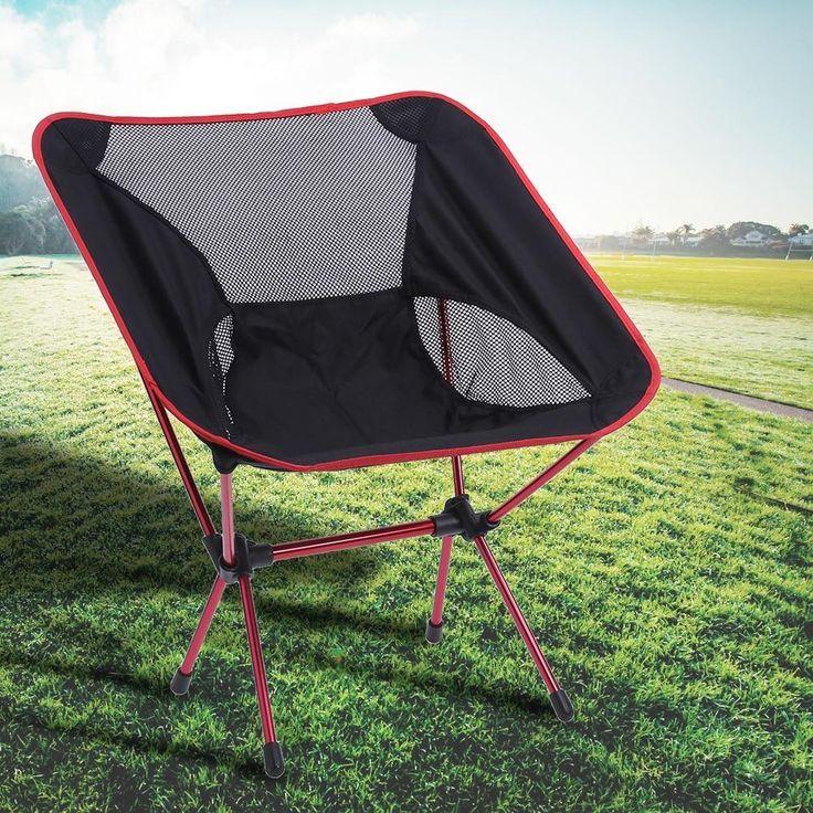 Remarkable Kelsyus Original Canopy Chair Royal Blue Camping Chair Customarchery Wood Chair Design Ideas Customarcherynet