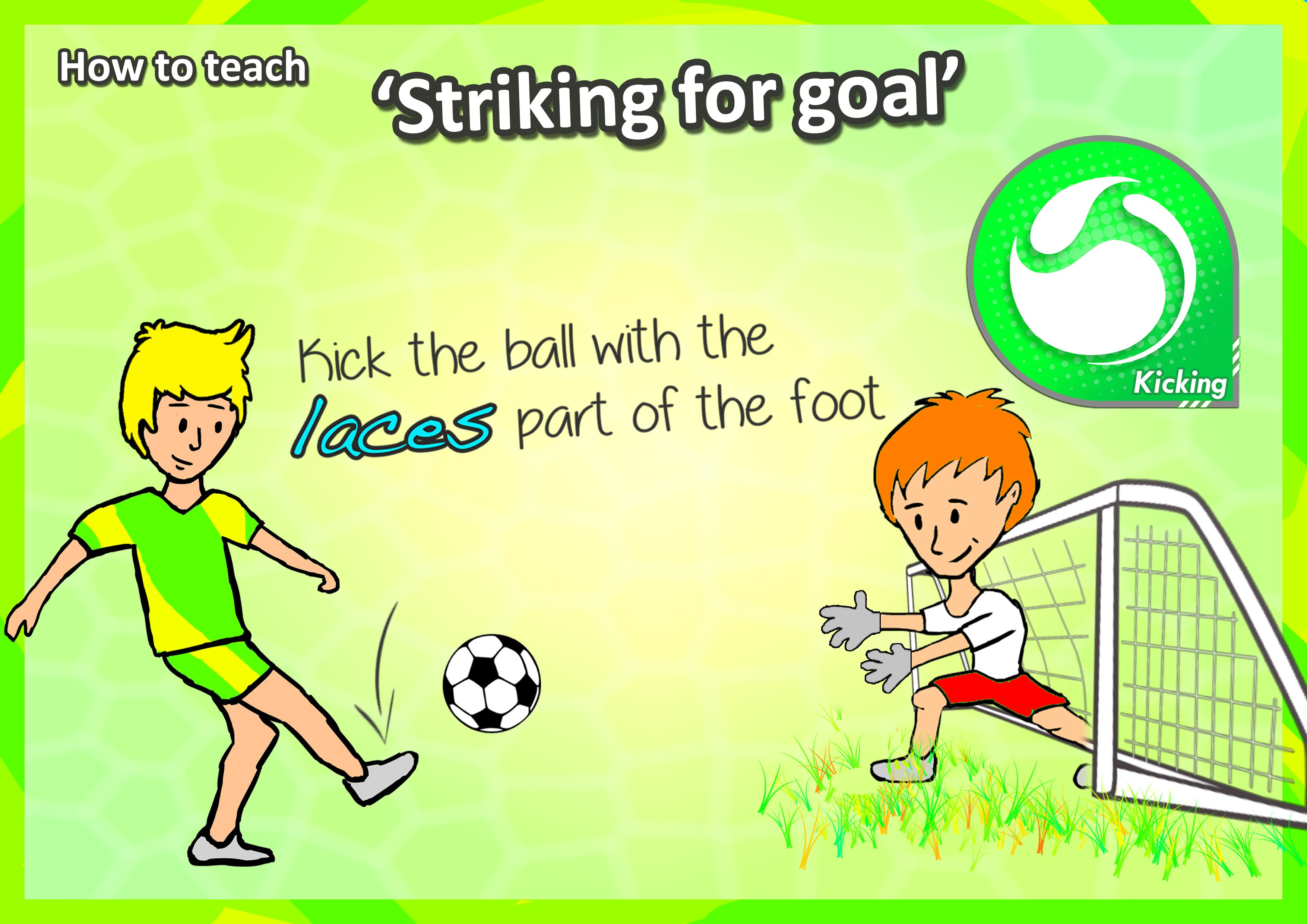 Kindergarten To Grade 2 Pe Games Complete Sport Skill And Games Pack 2018 Soccer Drills For Kids Coaching Kids Soccer Teaching
