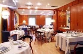 hotel sant jordi calella - Buscar con Google