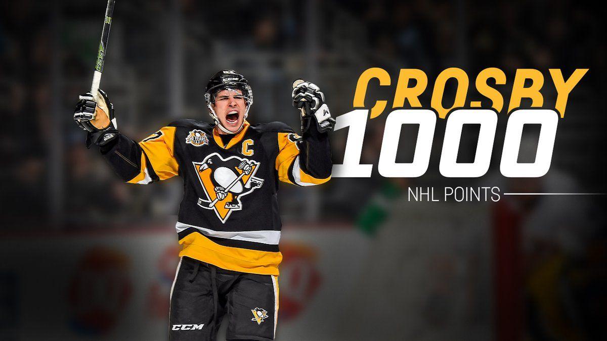 (2) Twitter Pittsburgh penguins hockey, Pittsburgh