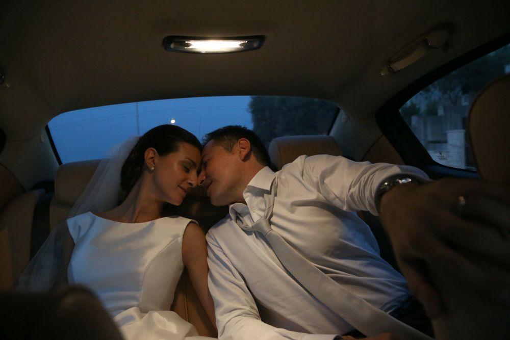 Wedding in Puglia 47 | Gotico Fotografia #puglia #wedding #weddinginpuglia