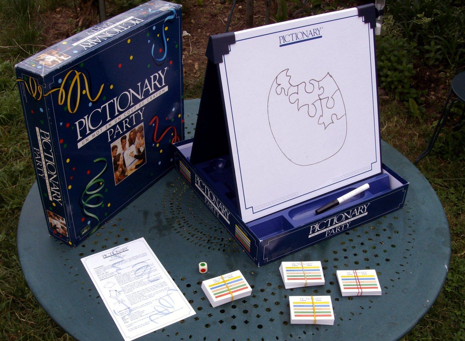 10 Esl Vocabulary Games To Get Your Students Seriously