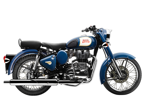 Middle Class Bike With Latest Updated Feature Royal Enfield Bullet Price And Specification In I Enfield Classic Royal Enfield Bullet Classic 350 Royal Enfield