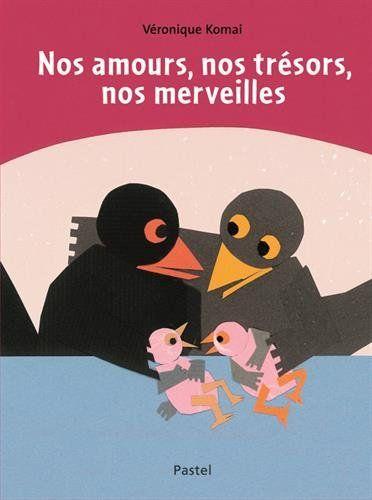 """Résultat de recherche d'images pour """"les oiseaux veronique komai"""""""