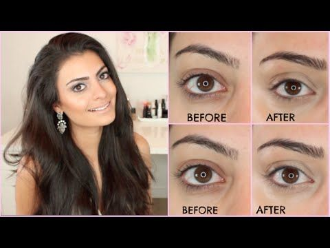 BEST DRUGSTORE CONCEALERS! | (Under Eye Concealers, Acne Covering ...