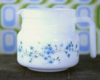 https://www.etsy.com/nl/search?q=opaline pot