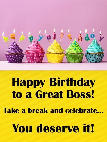 Happy Birthday Wishes For Boss,  #Birthday #Boss #diybirthdaycardsforboss #Happy #Wishes #birthdayquotesforboss