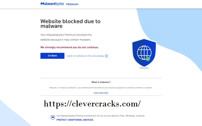 Best Free Malware Removal 2021 Pin on free softs 2021