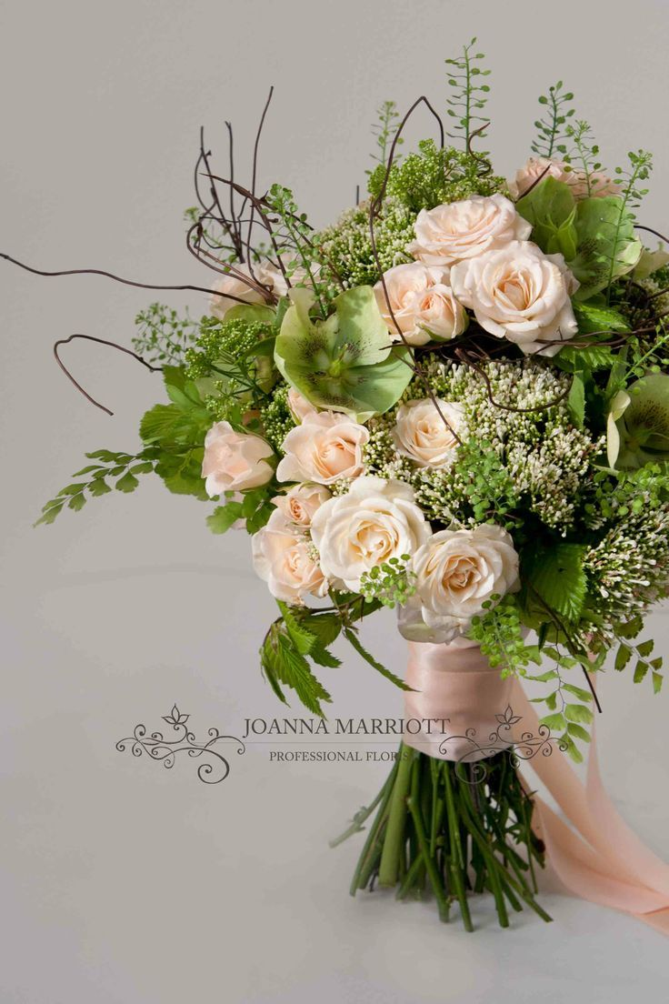 Peach And Lime Colour Theme For Wedding Google Search Bouquets