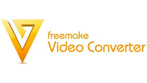 Pin on Video converter