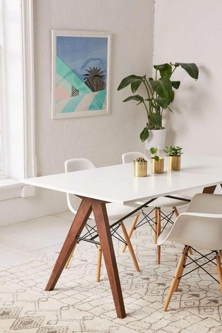 Awesome small dining table ideas for small space kitchen u dining