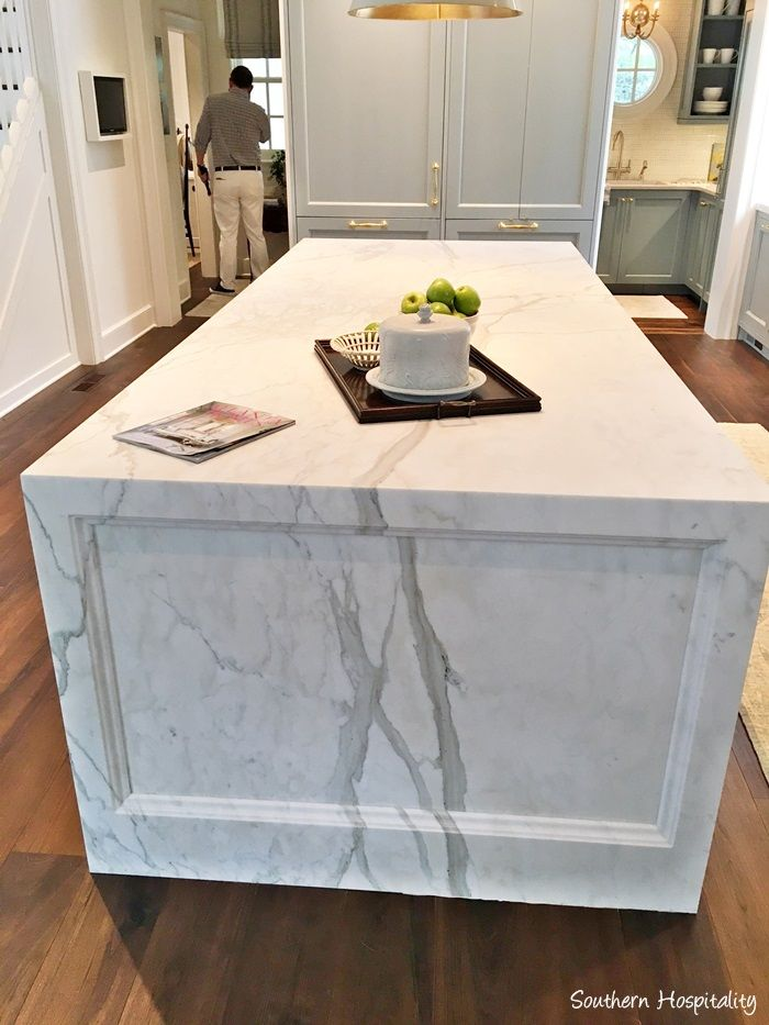 Feature Friday: Southeastern Designer Showhouse Atlanta 2017 ... on texas stonehouse floor plan, frontgate floor plan, kitchen blueprints floor plan, design your own floor plan, small bank layout floor plan, architectural plan, home floor plan, draw your own floor plan, japanese style bathroom floor plan,