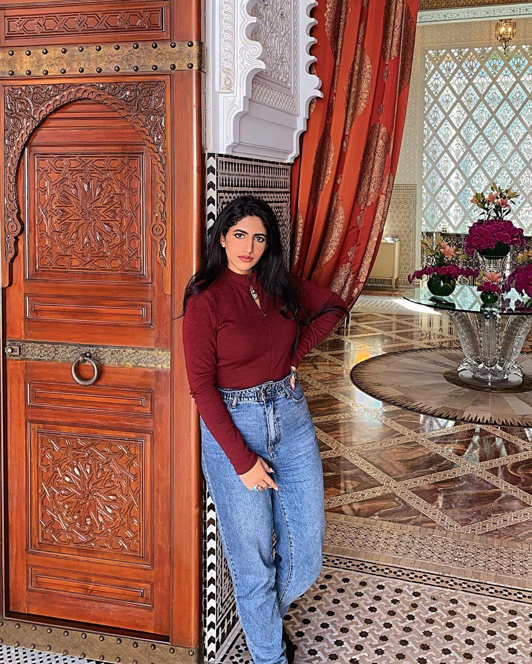 نور ستارز Noor Stars On Instagram I M Falling In Love With Morocco أقتنعت بالمقوله هذي جد ا إن الله اذا احب عبد ا كشف له حقيقة من حوله شو مق