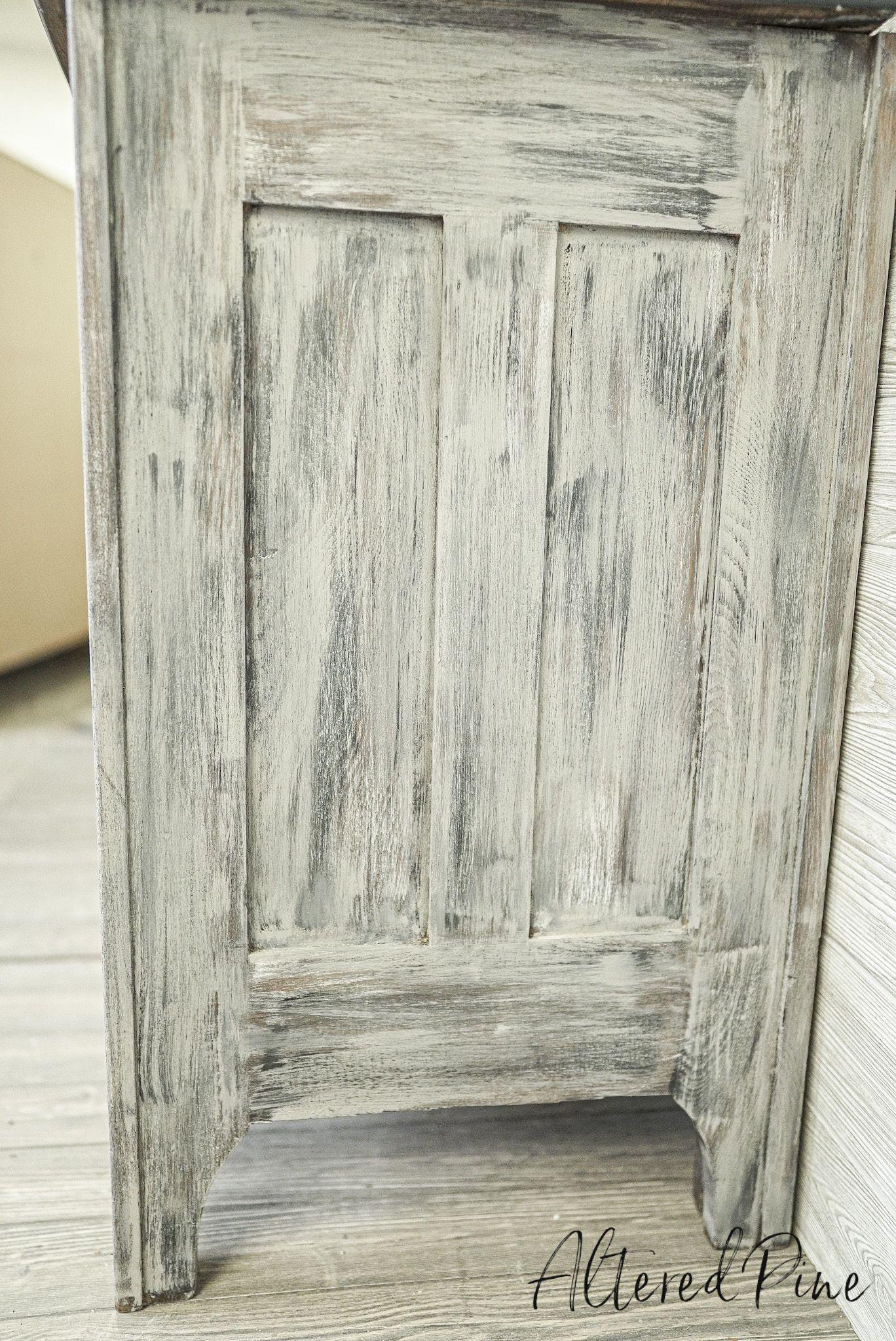 #alteredpine #painteddesk #refinishedfurniture #farmhousedecor #diy #distressedfurniture #rusticdecor #dailydecortags #chalkpaintedfurniture #diyhomedecor #hometohaven #farmhouse #home-decor #repurposedfurniture #chalkpaint #furnituretransformations #restoredfurniture #trashtotreasure #dixiebellepaint #salvagedfurniture #furnituremakeover #fromoldtonew #customorder #vintage #antiquefarmhouse #walldecor #girlswhobuild #woodprojects #Handmadedecor  #interiordesign   #paintedfurniture