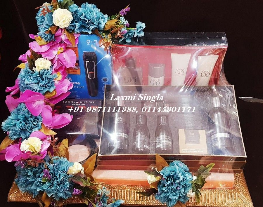 Decorative Cosmetic Packing CosmeticPacking