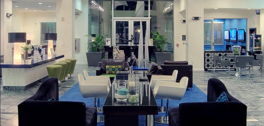 Aspire Pinnacle Peak 24250 N 23rd Ave Phoenix Az 85085 623 322 9972 Pinnaclepeak Weidner Com New Homes Home Apartment