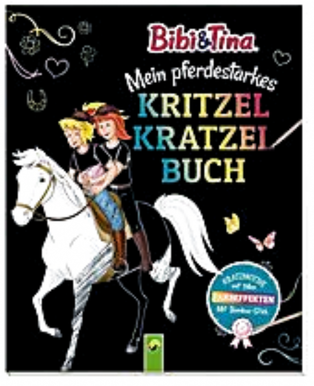 bibi und tina malvorlagen x reader  tiffanylovesbooks