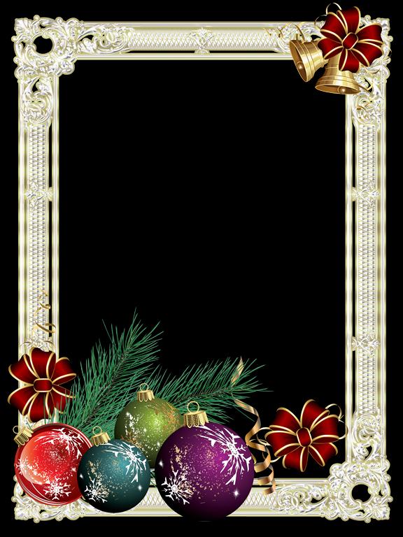 borde foto navidad christmas border christmas frames christmas and new year christmas paper