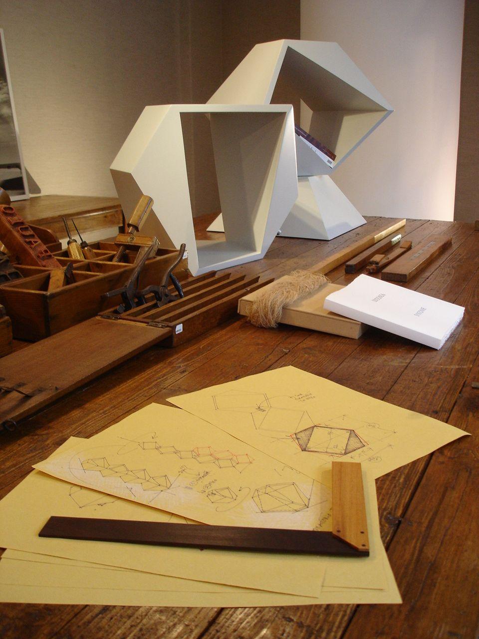 design by Lia Siqueira