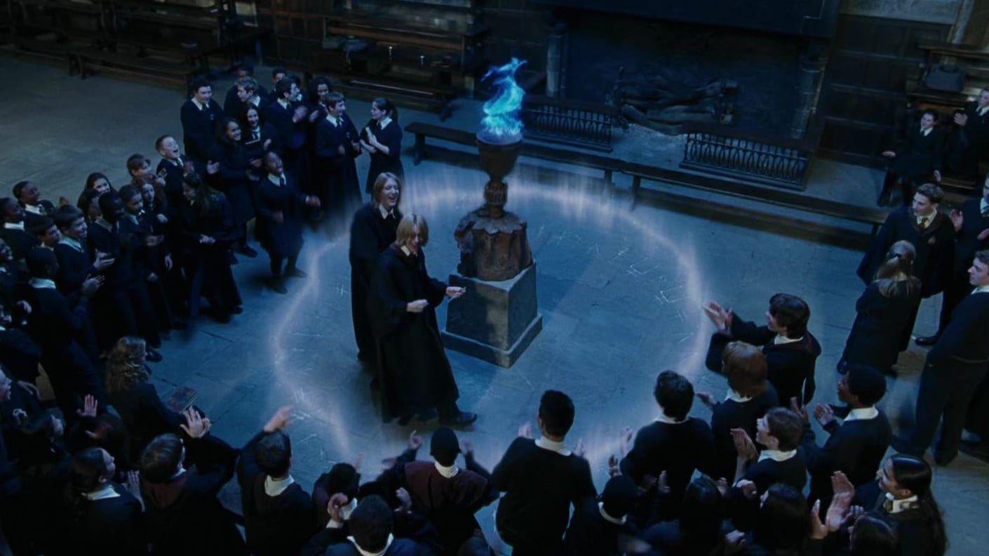 Harry Potter Und Der Feuerkelch 2005 Ganzer Film Deutsch Komplett Kino Harry Potter Und Der Feuerkelch 2005complete F Ganze Filme Feuerkelch Filme Deutsch