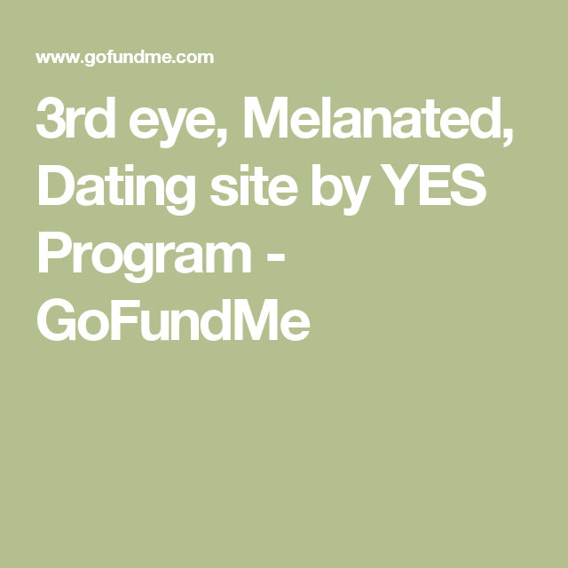 dating site program my daughter is dating a registered sex offender