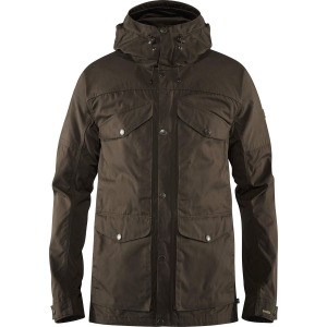 Photo of Fjallraven Vidda Pro Jacket – Men's