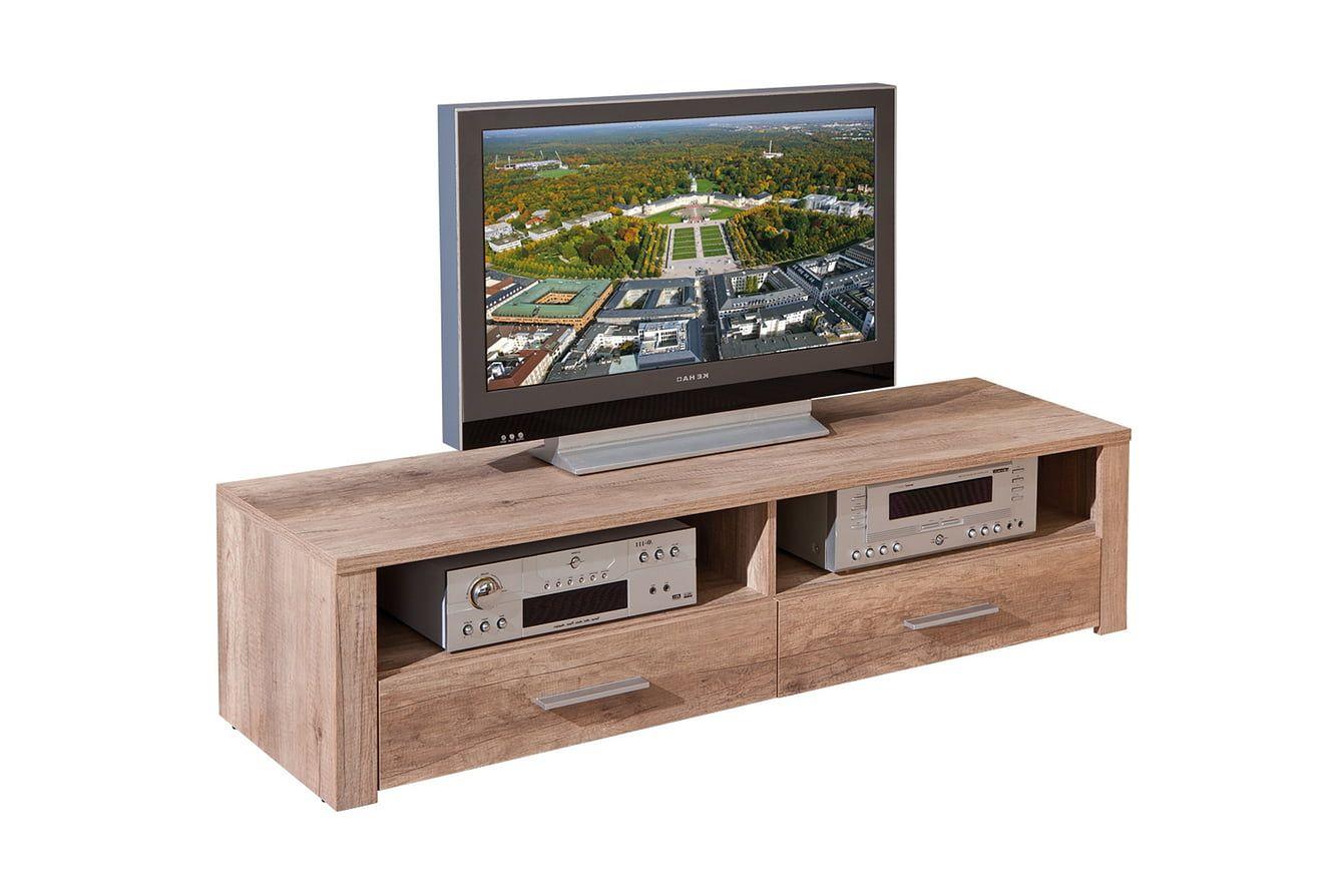 Tolosa Tv Bank Tv Bank Furniture Decor Flat Screen