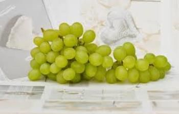 Essay on my favourite fruit grapes