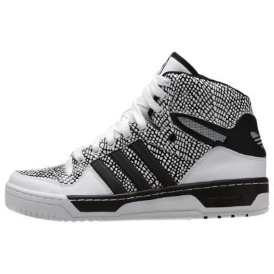 buy popular 8911d ac5aa adidas Metro Attitude Shoes