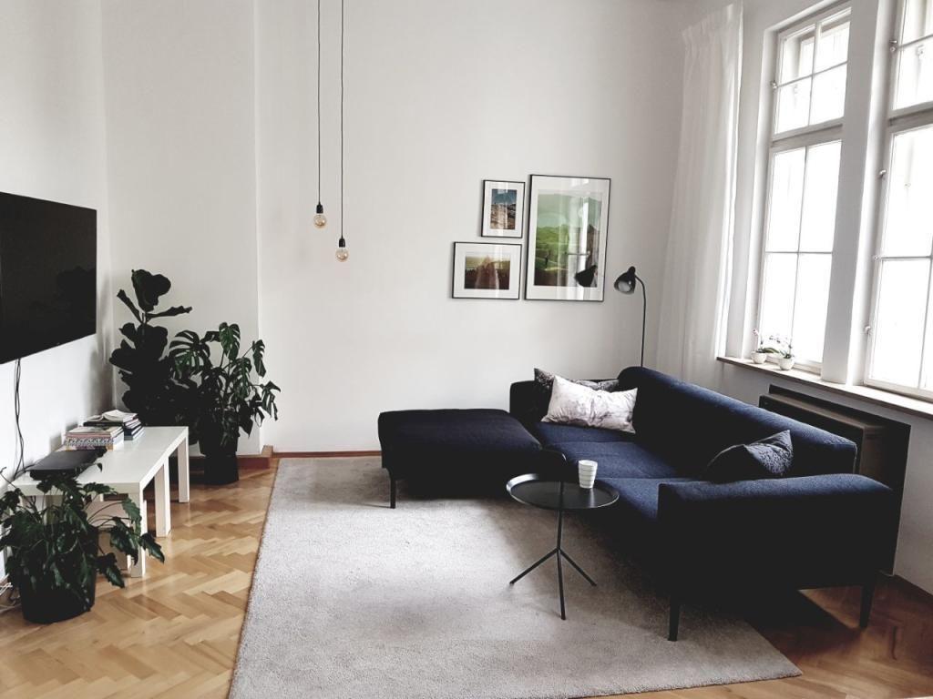 tolles wohnzimmer tannengrun erfassung bild und dafffcbffefa