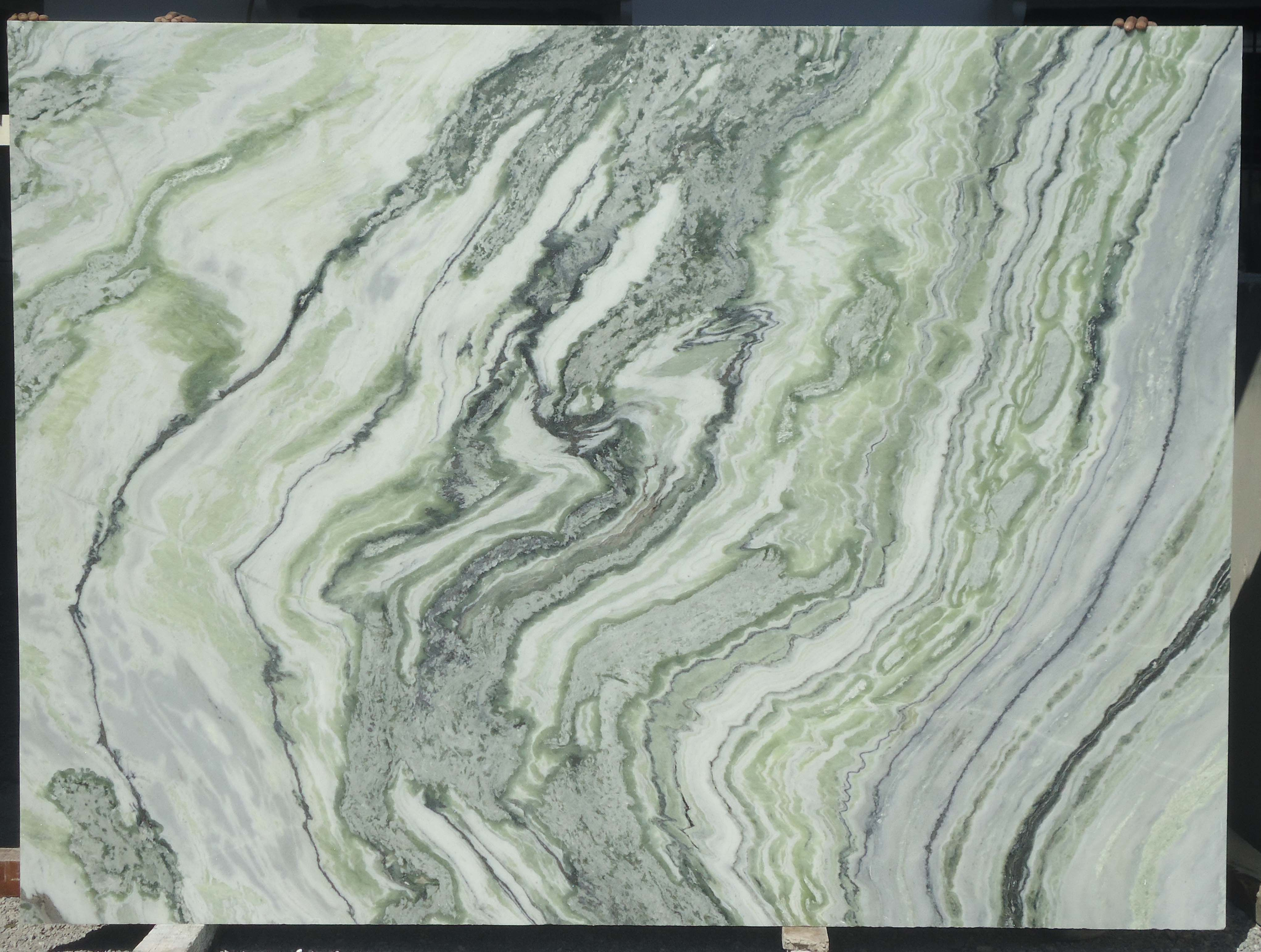 Translucent green onyx slabs indian marble slabs tile flooring translucent green onyx slabs dailygadgetfo Choice Image