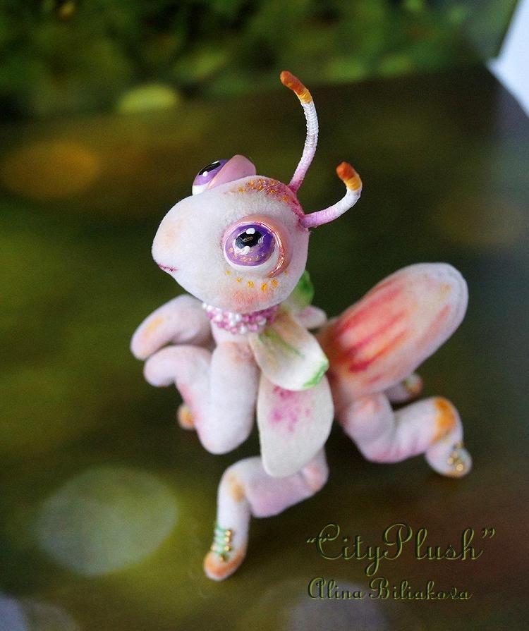 Orheedeyka mantis Orchid mantis, Girl names, Orchids