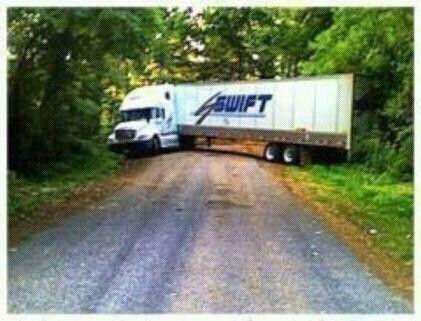 Like Progressive Truck Driving School Www Facebook Com