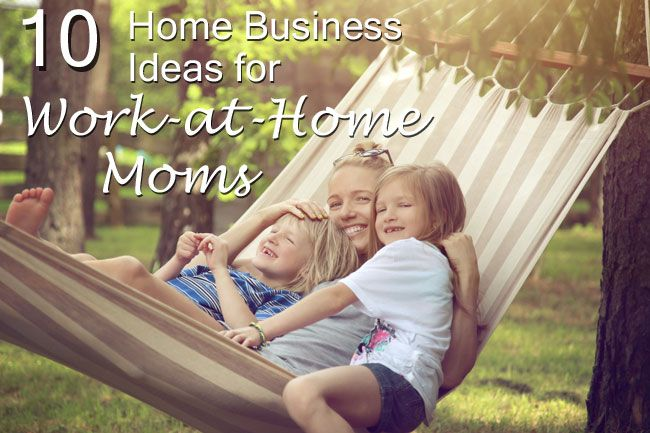 17 Best Images About Business Ideas On Pinterest Home Business Ideas Catering Business And List Of