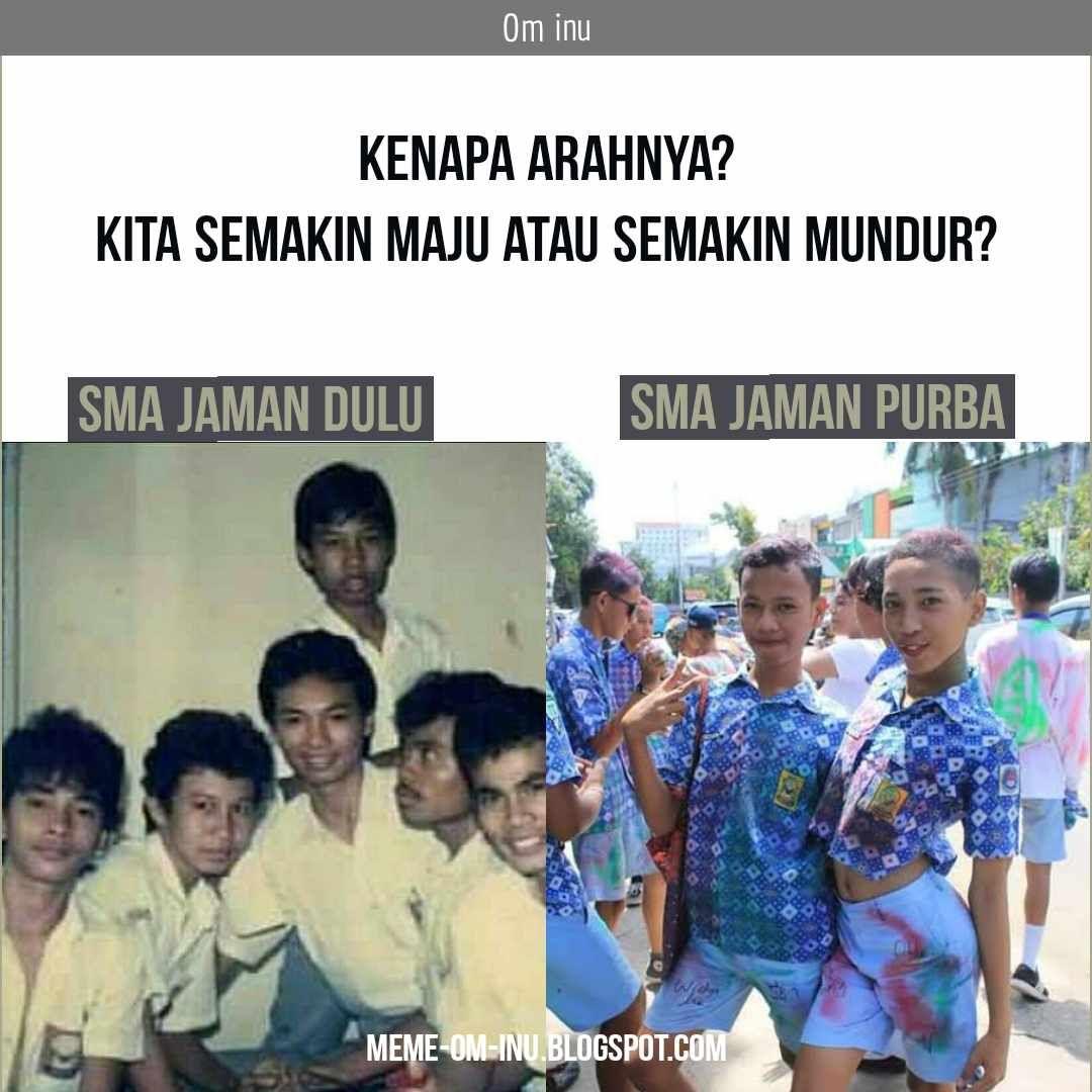 klik gambar untuk berkunjung ke blog meme Om Inu kumpulan